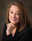 Top Rated Mediation & Collaborative Law Attorney in Ocala, FL : Anne E. Raduns