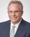 Top Rated Premises Liability - Plaintiff Attorney in Philadelphia, PA : Jay L. Edelstein
