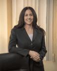 Top Rated Landlord & Tenant Attorney in Randolph, NJ : Jennifer L. Alexander