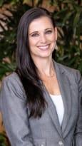 Top Rated Business Organizations Attorney in Baton Rouge, LA : Carmen T. Hebert