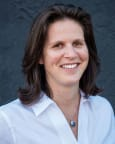 Top Rated Divorce Attorney in San Francisco, CA : Amy N. Paul
