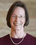 Top Rated Elder Law Attorney in Fulton, MD : Verena Meiser
