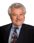 Top Rated Business & Corporate Attorney in Lake Oswego, OR : John H. Draneas