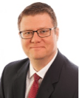 Top Rated Traffic Violations Attorney in Mount Holly, NJ : Robert M. Perry