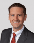 Top Rated Business Litigation Attorney in Tampa, FL : Howell
