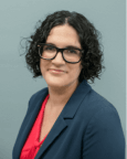 Top Rated Custody & Visitation Attorney in Austin, TX : Christine Henry Andresen