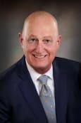Top Rated Admiralty & Maritime Law Attorney in Houma, LA : Joseph G. Kopfler