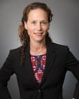 Top Rated Immigration Attorney in New York, NY : Rakhel Milstein