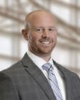 Top Rated General Litigation Attorney in Fort Wayne, IN : Ryan M. Gardner