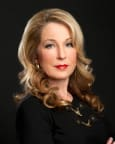 Top Rated Family Law Attorney in Pittsburgh, PA : Candice L. Komar