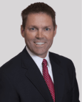 Top Rated Business Litigation Attorney in Tampa, FL : J. Carter Andersen
