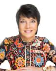 Top Rated Criminal Defense Attorney in Leesburg, VA : Rhonda Wilson Paice
