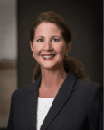 Top Rated Custody & Visitation Attorney in Dublin, OH : Jacqueline L. Kemp