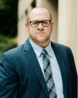 Top Rated Collections Attorney in Atlanta, GA : Brian S. Goldberg