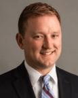 Top Rated Custody & Visitation Attorney in Wauwatosa, WI : Graham P. Wiemer