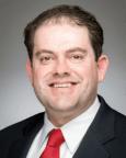 Top Rated Criminal Defense Attorney in Baton Rouge, LA : André Robert Bélanger