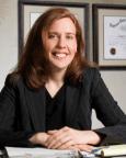 Top Rated Wills Attorney in Greensburg, PA : Jessica L. Rafferty