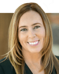 Top Rated Car Accident Attorney in Denver, CO : Megan Matthews