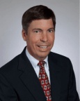 Top Rated Business Litigation Attorney in Tampa, FL : H. Bradley Staggs