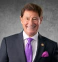 Top Rated Personal Injury Attorney in Santa Ana, CA : John A. Montevideo