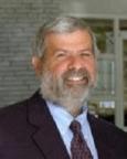 Top Rated Criminal Defense Attorney in Atlanta, GA : Donald F. Samuel