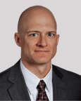 Top Rated Business Litigation Attorney in Tampa, FL : Bryan D. Hull