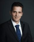 Top Rated Tax Attorney in Albuquerque, NM : Ian M. Alden