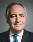 Top Rated Medical Malpractice Attorney in New York, NY : David A. Kapelman