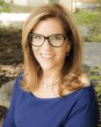 Top Rated Custody & Visitation Attorney in Blue Bell, PA : Lori K. Shemtob