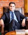 Top Rated Criminal Defense Attorney in San Diego, CA : Marc X. Carlos