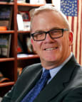 Top Rated Criminal Defense Attorney in Cleveland, OH : Michael O'Shea