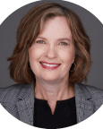 Top Rated Estate Planning & Probate Attorney in Renton, WA : Beth A. McDaniel