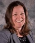 Top Rated Whistleblower Attorney in Detroit, MI : Andrea L. Hamm