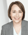 Top Rated Brain Injury Attorney in Chicago, IL : Adria East Mossing