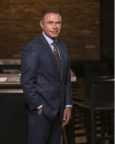 Top Rated Criminal Defense Attorney in Philadelphia, PA : A. Charles Peruto, Jr.