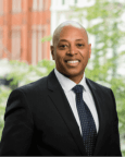 Top Rated Brain Injury Attorney in Grand Rapids, MI : Adam C. Sturdivant