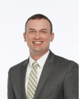 Top Rated Business Litigation Attorney in Minneapolis, MN : Drew L. McNeill