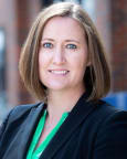 Top Rated Assault & Battery Attorney in Denver, CO : Anna Geigle