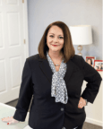 Top Rated Domestic Violence Attorney in Chesapeake, VA : Carmelou G. Aloupas
