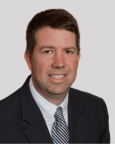 Top Rated Business Litigation Attorney in Tampa, FL : Brian T. McElfatrick