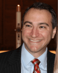 Top Rated Wrongful Death Attorney in Mineola, NY : Brian C. Pascale