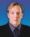 Top Rated Patents Attorney in New York, NY : Christopher V. Beckman