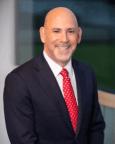 Top Rated Brain Injury Attorney in Woodbury, NY : Jeffrey M. Kimmel