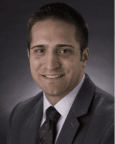 Top Rated Professional Liability Attorney in Charleston, SC : Jeremy E. Bowers