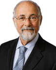 Top Rated Patents Attorney in Boston, MA : Samuel J. Petuchowski