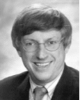 Top Rated Employee Benefits Attorney in Florham Park, NJ : Leonard J. Witman