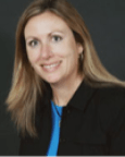 Top Rated Business Litigation Attorney in Rockville, MD : Donna E. McBride