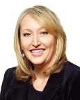 Top Rated Family Law Attorney in Walnut Creek, CA : Kimberly V. Campbell