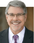 Top Rated Personal Injury Attorney in Denver, CO : Daniel A. Sloane