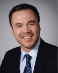 Top Rated DUI-DWI Attorney in San Francisco, CA : William Walraven